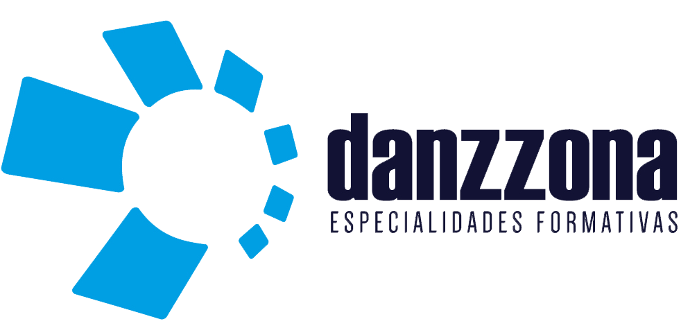 DANZZONA